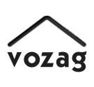 vozag home improvement services
